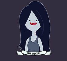 Cool Vampire Unisex T-Shirt