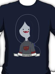 Nightosphere T-Shirt