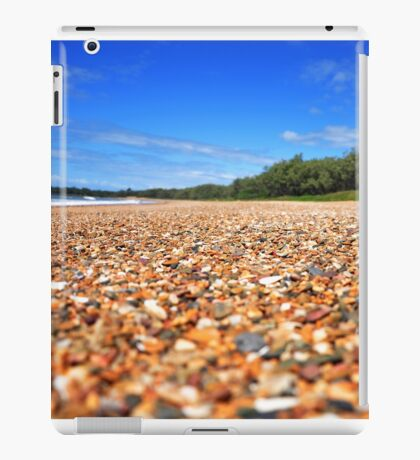 Beach Life iPad Case/Skin