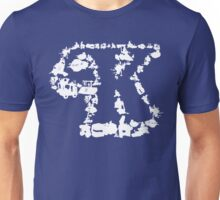 Kennerverse - Collect Them All! Unisex T-Shirt