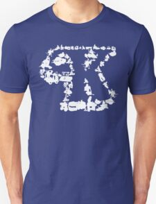 Kennerverse - Collect Them All! T-Shirt