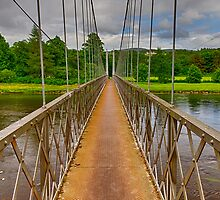 ABERLOUR THE PENNY BRIG by JASPERIMAGE