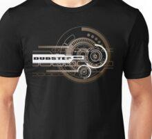 Dubstep - Tech Design Unisex T-Shirt
