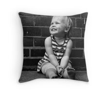 Finlay Throw Pillow