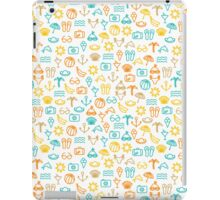 Travel [iPad case] iPad Case/Skin