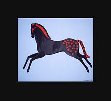 Painted Pony T-Shirt
