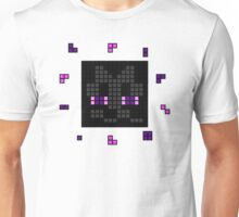 Enderman Unisex T-Shirt