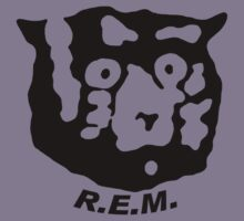 Rem Monster Tour by metza