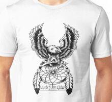 Dreamcatcher T-Shirt Unisex T-Shirt