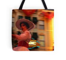 Mary Poppins? Tote Bag