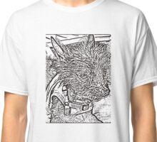 Cobblepot Tee Classic T-Shirt