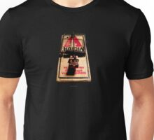 It's A Trap! (Dark Shirts) Unisex T-Shirt