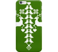 Ilo iPhone Case/Skin