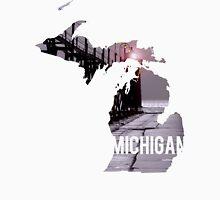 Michigan Dock Unisex T-Shirt