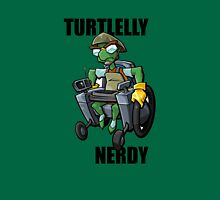 Bentley - turtlelly nerdy! T-Shirt