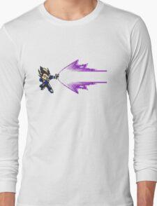 GALICK GUN Long Sleeve T-Shirt