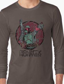comic retro T-Shirt