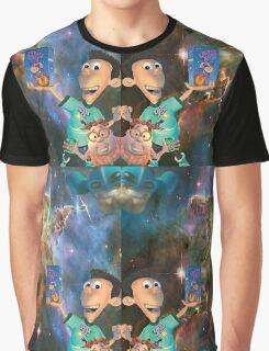 U L T R A L O R D Graphic T-Shirt