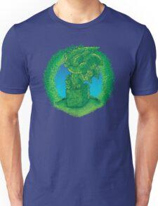 Green Hill Gardening T-Shirt