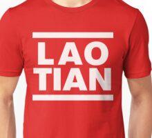 LAOTIAN Unisex T-Shirt