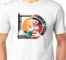 primitive bball Unisex T-Shirt