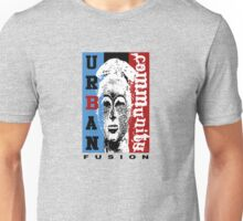 urban fushion Unisex T-Shirt