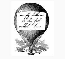 Balloons - Foals Unisex T-Shirt