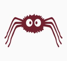 Spider by Style-O-Mat