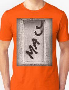 MACC Unisex T-Shirt