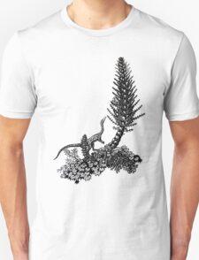 ceolophysis T-Shirt