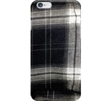Pattern Iphone Case iPhone Case/Skin