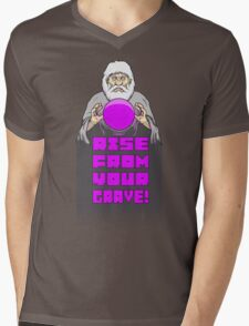 RISE FROM YOUR GRAVE! T-Shirt