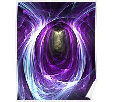 Enter Spiritual Home Poster