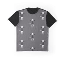 Simply You Graphic T-Shirt