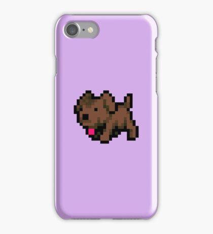 Boney iPhone Case/Skin