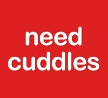 Cuddle me Kids Clothes