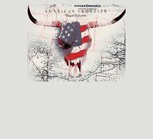 american freedom Unisex T-Shirt