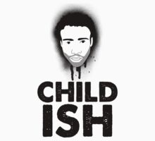 Childish by thegDesigns