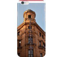 London Casino iPhone Case iPhone Case/Skin
