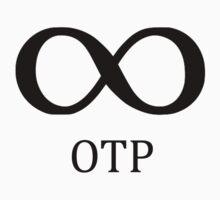Infinity OTP by xoMarieHortonxo