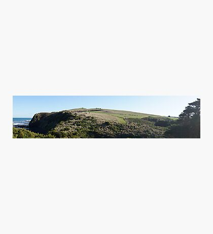 Rural Flinders Landscape Photographic Print