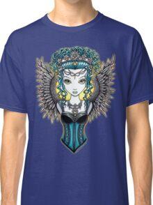 Alaura Guardian Angel Classic T-Shirt