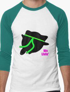 Super Smash Brothers Melee - JigglyPuff T-Shirt