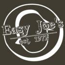 Easy Joes by nightjoy