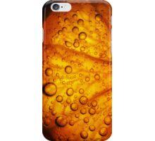 Orange Slice iPhone Case/Skin