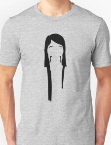 Toki Wartooth - black Unisex T-Shirt