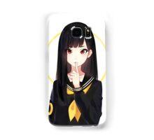 Umbreon Samsung Galaxy Case/Skin