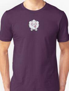 Swirlix Pokedoll Art T-Shirt