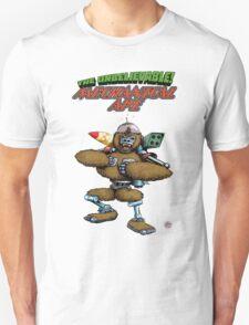 Mechanical Ape T-Shirt