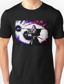 Mother Of All Eye Protection! Unisex T-Shirt